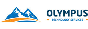 Olympus Technology Services
